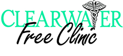 Clearwater Free Clinic
